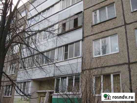 2-комнатная квартира, 53.1 м², 2/5 эт. Владимир