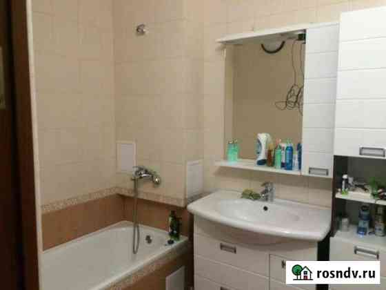 2-комнатная квартира, 80 м², 6/10 эт. Обнинск