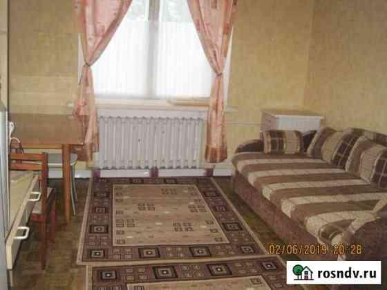 Комната 15 м² в 3-ком. кв., 1/7 эт. Санкт-Петербург