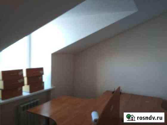 Офисное помещение, 19 кв.м., 20, 30. 60,80м Пермь