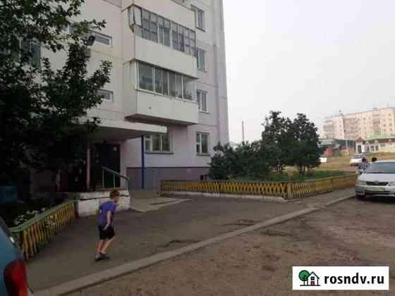 4-комнатная квартира, 78 м², 1/9 эт. Кодинск
