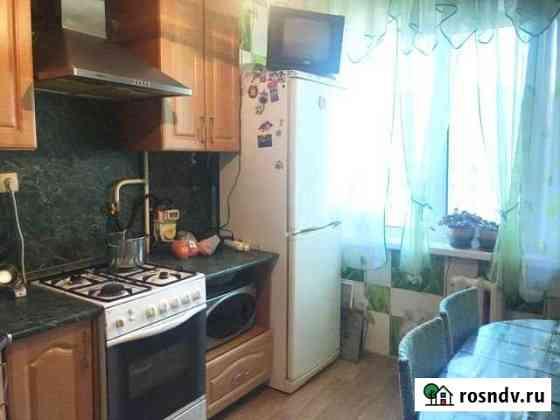 3-комнатная квартира, 67.7 м², 9/10 эт. Хабаровск