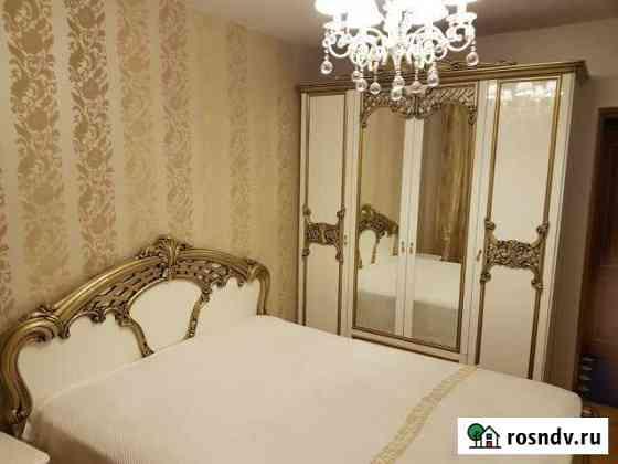 2-комнатная квартира, 52 м², 10/10 эт. Тула