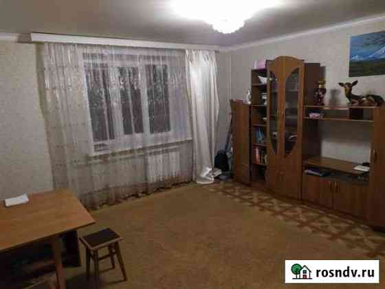 1-комнатная квартира, 38 м², 1/10 эт. Ставрополь