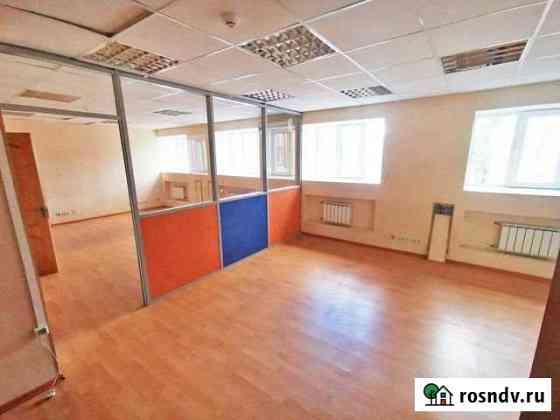 Офис, 123 кв.м. от собственника Санкт-Петербург