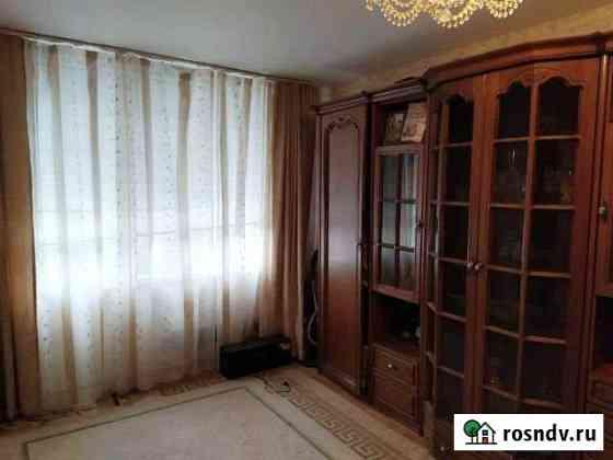 2-комнатная квартира, 61 м², 2/5 эт. Рыбное