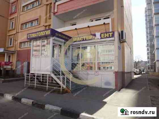 Объект 537008 Нижний Новгород