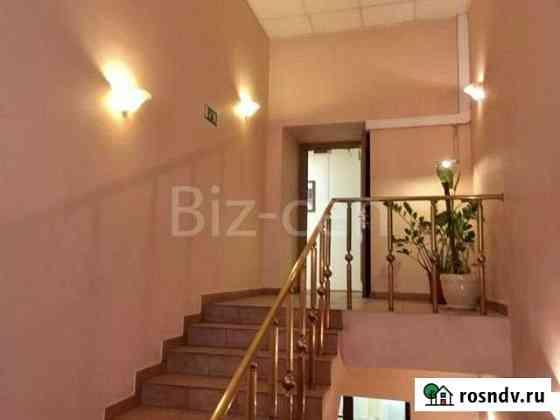 Аренда офиса 282 кв.м от собственника Москва