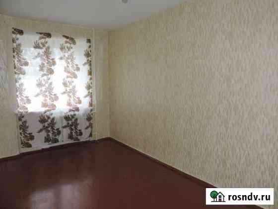 2-комнатная квартира, 44 м², 1/5 эт. Волчанск