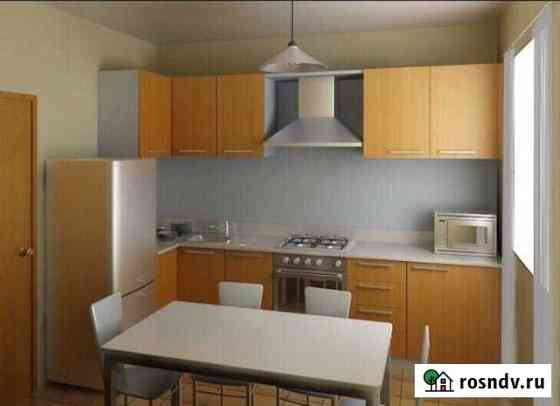 Комната 20 м² в 2-ком. кв., 5/10 эт. Москва