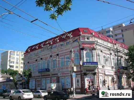 Офисное помещение, 41 кв.м. Саратов