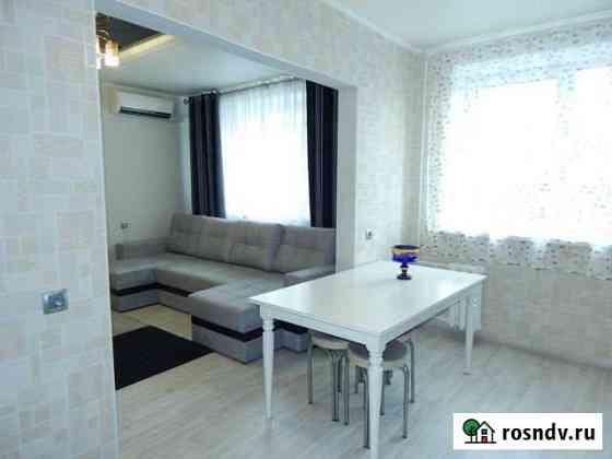2-комнатная квартира, 80 м², 6/9 эт. Уфа