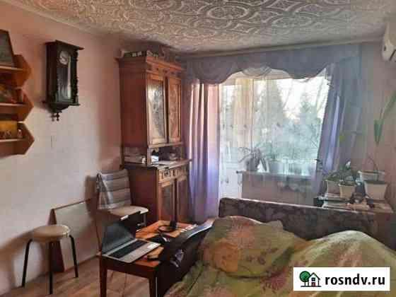1-комнатная квартира, 30 м², 4/5 эт. Чапаевск