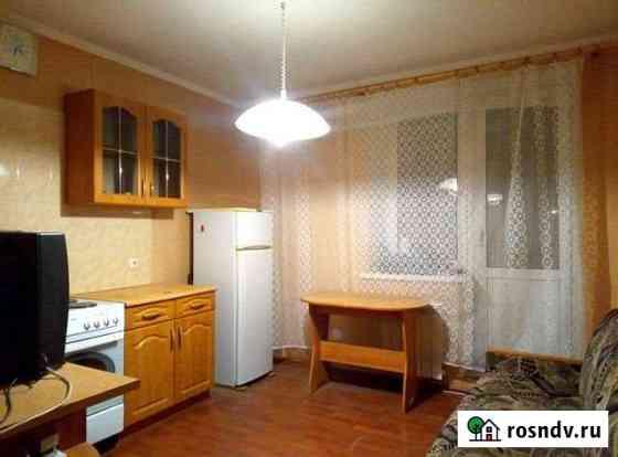 2-комнатная квартира, 63 м², 2/19 эт. Реутов