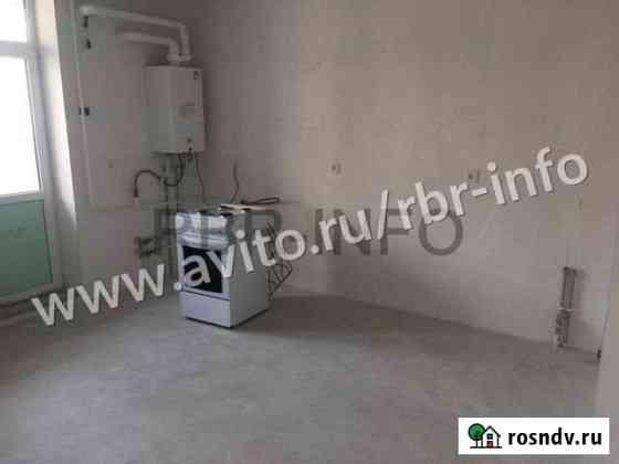 3-комнатная квартира, 83.2 м², 13/18 эт. Ставрополь