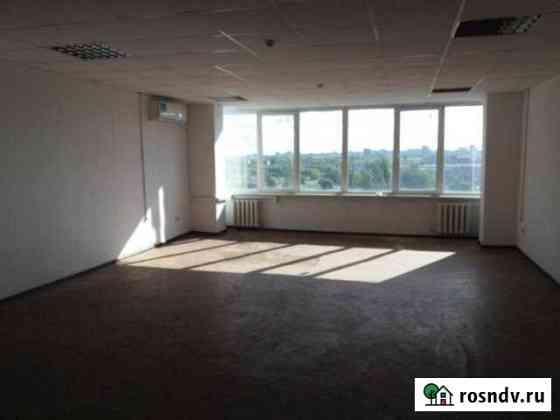 Офисное помещение, 40 кв.м. Тольятти