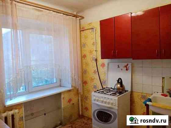 1-комнатная квартира, 30.8 м², 2/5 эт. Челябинск