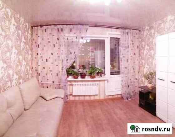 2-комнатная квартира, 53 м², 8/9 эт. Иркутск