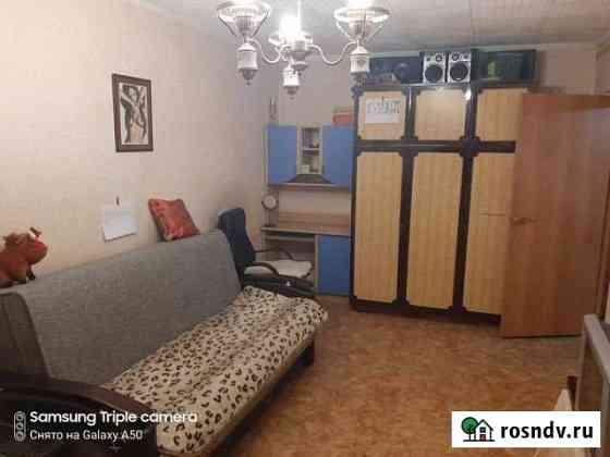 1-комнатная квартира, 35 м², 2/5 эт. Самара