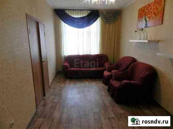 4-комнатная квартира, 99.4 м², 4/6 эт. Норильск