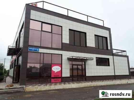Торговое помещение, 1000 кв.м. Волгоград