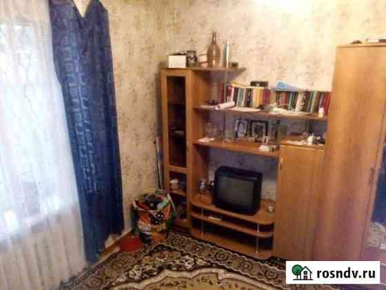 2-комнатная квартира, 50 м², 1/2 эт. Ульяновск