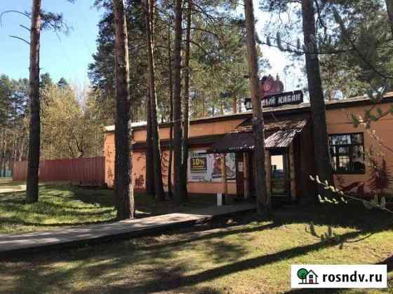 Помещение свободного назначения, 350 кв.м. Ангарск