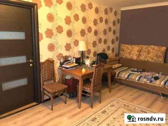 3-комнатная квартира, 65 м², 3/5 эт. Коломна