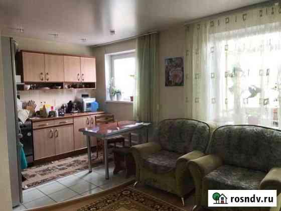 3-комнатная квартира, 59.3 м², 3/5 эт. Каменск-Уральский
