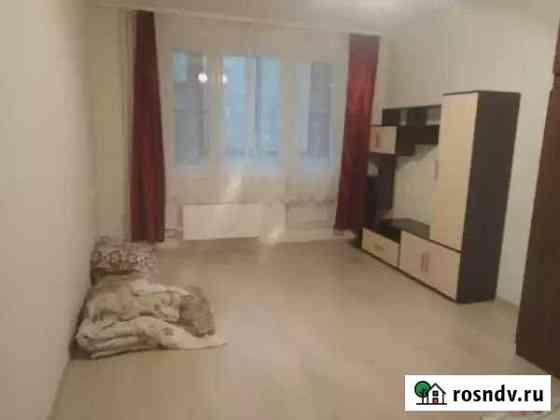 Комната 20 м² в 2-ком. кв., 2/13 эт. Москва