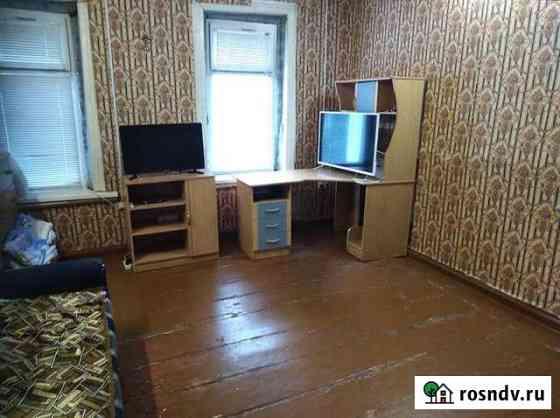 Дом 42 м² на участке 1.6 сот. Пенза