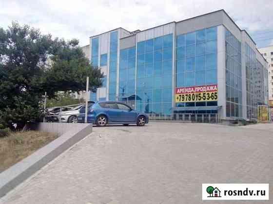Отличное торгово-офисное помещение на Хрусталева Севастополь