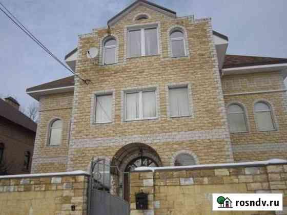 Дом 675 м² на участке 12.9 сот. Лосино-Петровский