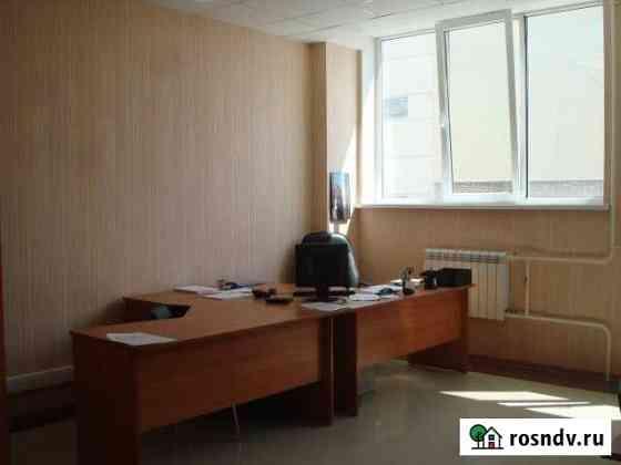Офисное помещение, 25 кв.м. Тверь