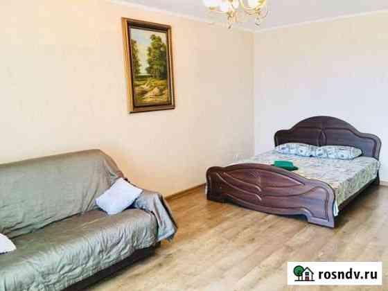 1-комнатная квартира, 56 м², 6/11 эт. Волгоград