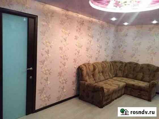 1-комнатная квартира, 20 м², 1/5 эт. Ульяновск