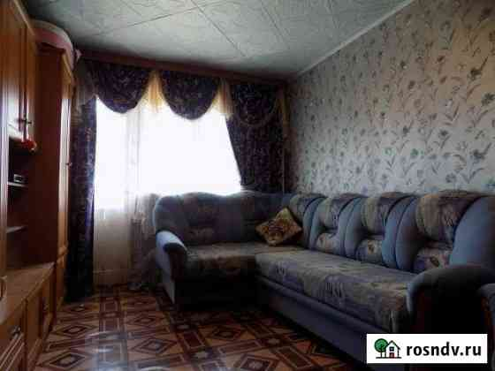 1-комнатная квартира, 32 м², 4/5 эт. Отрадный