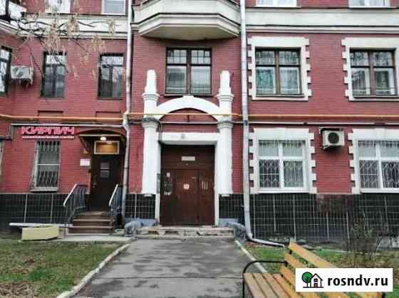 Помещение свободного назначения, 115.5 кв.м. Москва
