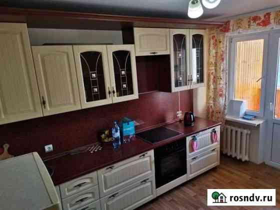 2-комнатная квартира, 74.7 м², 8/10 эт. Уфа