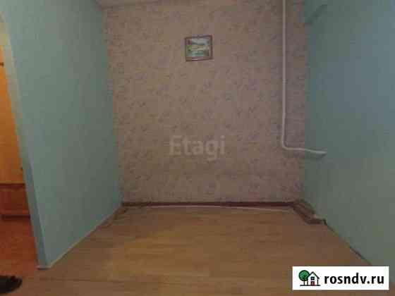 Комната 19 м² в 1-ком. кв., 1/5 эт. Сыктывкар