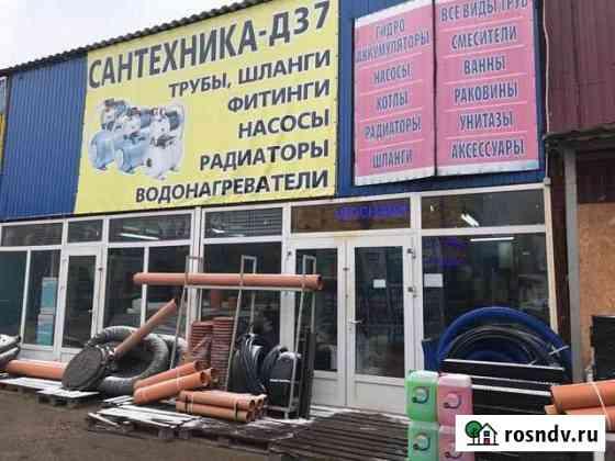 Продам склад Раменское