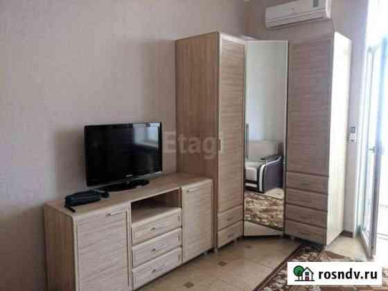 1-комнатная квартира, 30 м², 2/5 эт. Севастополь