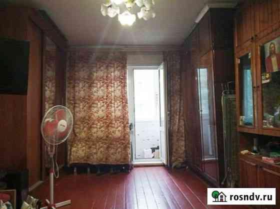 1-комнатная квартира, 28.6 м², 3/5 эт. Пенза