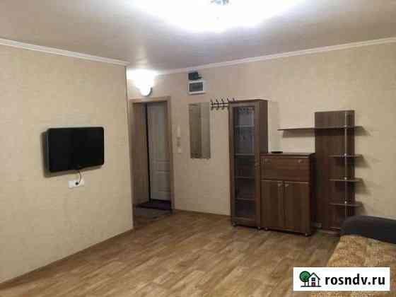 2-комнатная квартира, 64 м², 5/5 эт. Красноярск