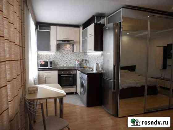 1-комнатная квартира, 36 м², 5/5 эт. Рубцовск