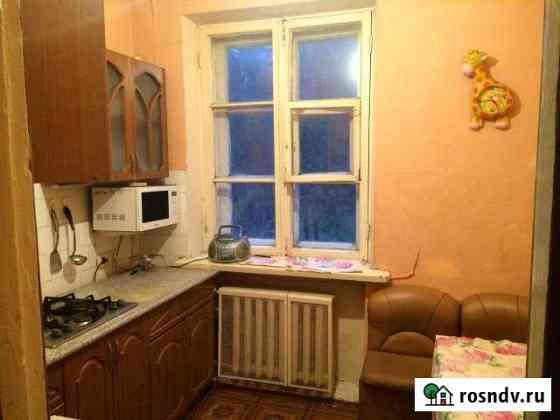 Комната 13 м² в 2-ком. кв., 2/2 эт. Раменское