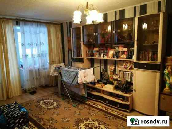 2-комнатная квартира, 50 м², 1/3 эт. Ижевск