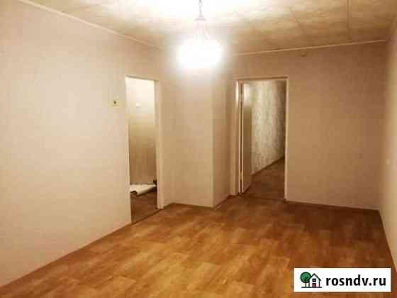 2-комнатная квартира, 44 м², 5/5 эт. Ковров