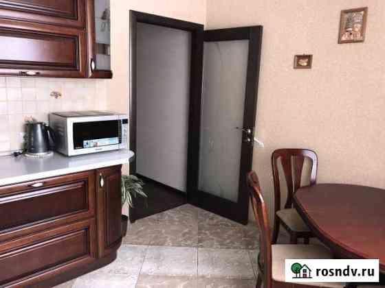 1-комнатная квартира, 43 м², 3/9 эт. Орёл