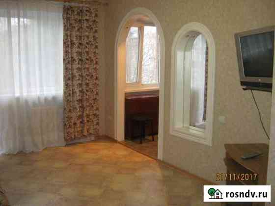 1-комнатная квартира, 29 м², 3/4 эт. Волгодонск